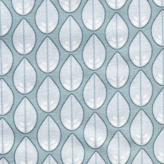 Glisten - Sea Foam