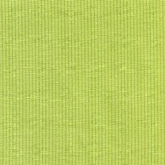 Pinstripe - Green