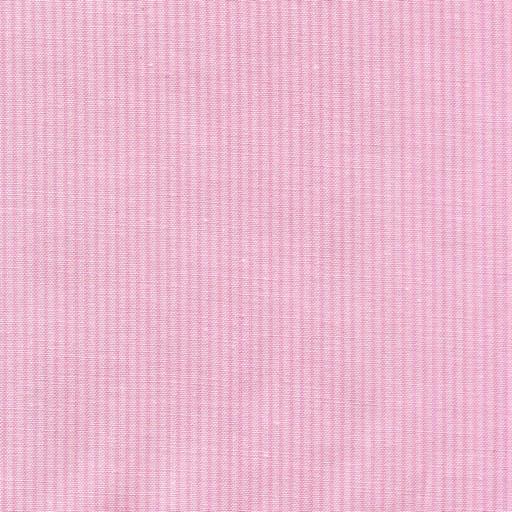 Pinstripe - Pink