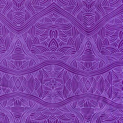 Untitled - Purple