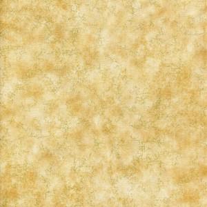 Artisan Shimmer - Ebony 20254M-370