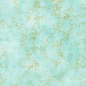 Artisan Shimmer - Blue Lagoon 20254M-65