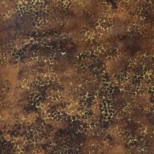 Artisan Shimmer - Ebony