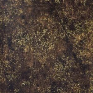 Artisan Shimmer - Ebony 20260M-990