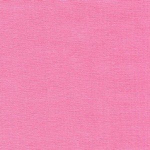 Quilters Deluxe Cotton - Hot Pink