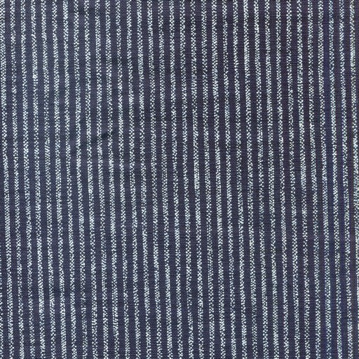 Traditional Stripe - Indigo 88223-14