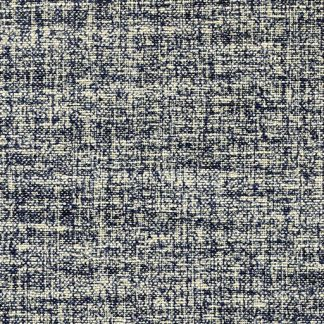 Traditional Japanese Texture - Indigo 88223-21
