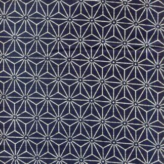 88223-7 Sashiko Star