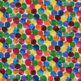 Dots - Multi