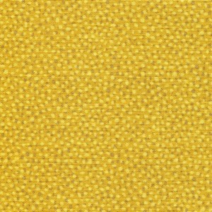 Pebbles - Yellow