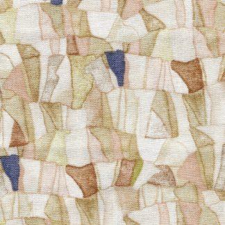 Tonal Mosaic - Natural