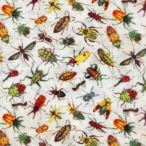 Insects - Multi