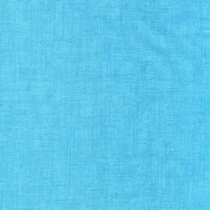 Textured Plain - Blue