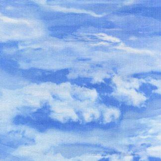 Ocean Ave Sky - Blue 05949-50