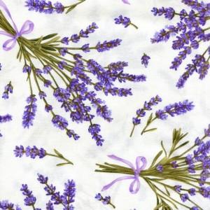 Lavender Bundles 20285-11