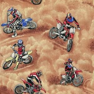 Motorcross 86470-1