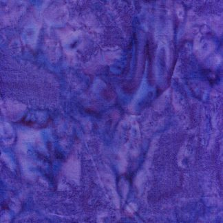 Anthology Batik - 1538