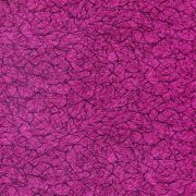 Crazed Paving -Hot Pink