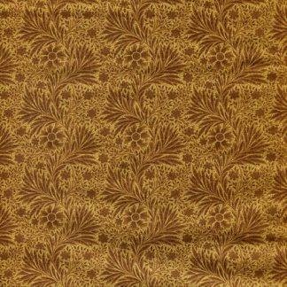 Tonal Foliage - Brown
