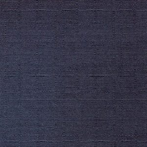Textured Solid - Indigo