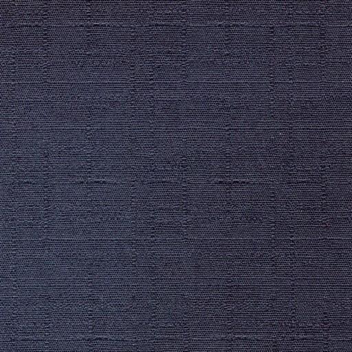 Textured Solid - Indigo