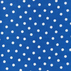 Dr. Seuss Dots - Water