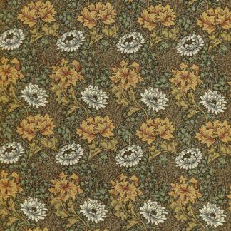 Chrysanthemums - Tea