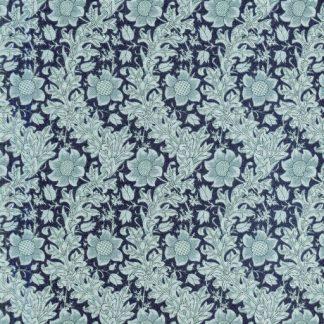 Fritillary - Blue
