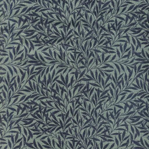 Willow - Aquamarine