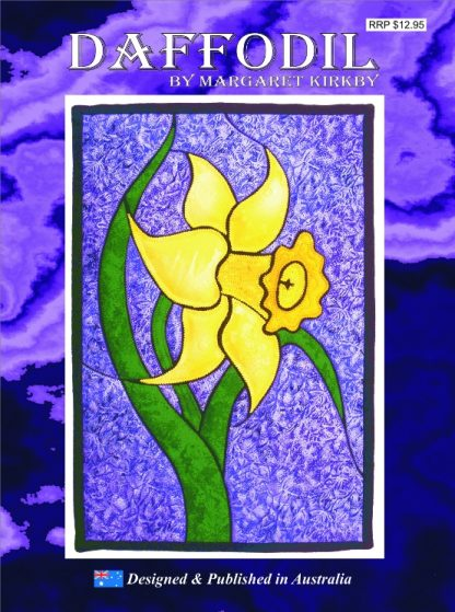Daffodil Pattern