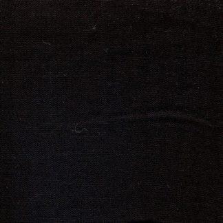 Black Magic 1863-BLK