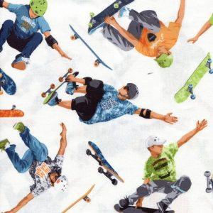 360 Skate 20948-10