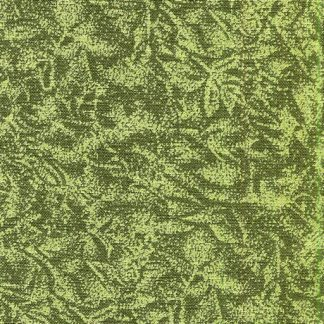 Fairy Frost - Moss