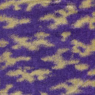 Fusion Clouds - Purple ETJM-12580-6