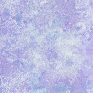 Cosmos Essentials - Lavender 31489-600