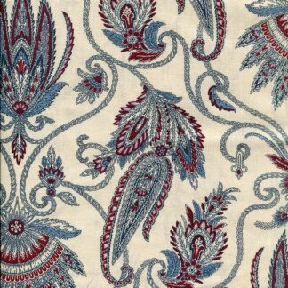 Molly B's Quilt Back - Cream 4815-0150
