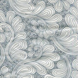 Drawn Wide - Steel AWTX-15445-185