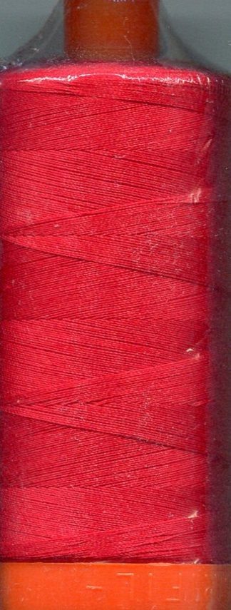 Aurifil Thread Mako' NE 50 2250
