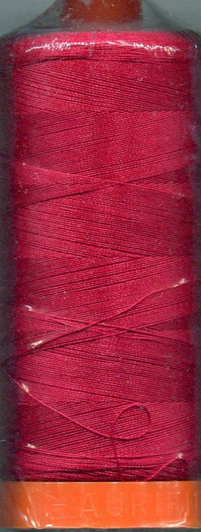Aurifil Thread Mako' NE 50 2260
