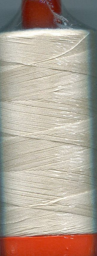 Aurifil Thread Mako' NE 50 2310