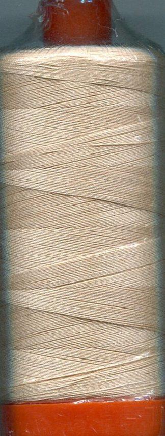 Aurifil Thread Mako' NE 50 2315