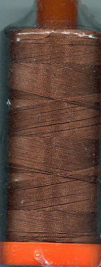 Aurifil Thread Mako' NE 50 2360