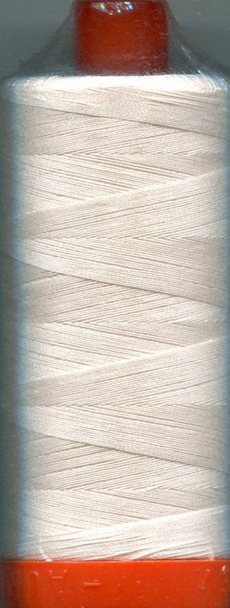 Aurifil Thread Mako' NE 50 2405