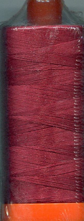 Aurifil Thread Mako' NE 50 2460