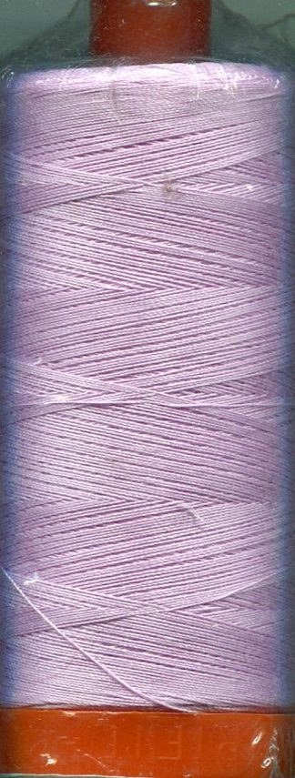 Aurifil Thread Mako' NE 50 2515