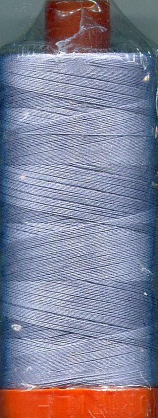 Aurifil Thread Mako' NE 50 2524
