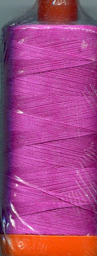 Aurifil Thread Mako' NE 50 2535