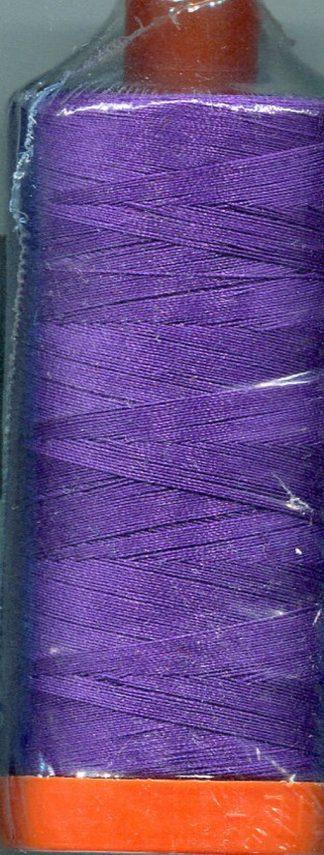 Aurifil Thread Mako' NE 50 2582