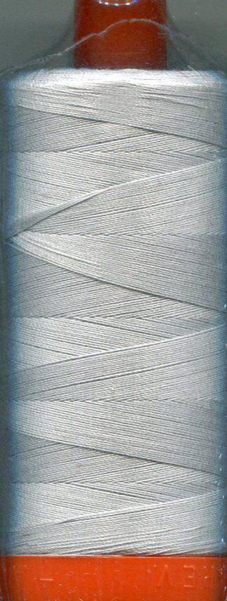 Aurifil Thread Mako' NE 50 2600
