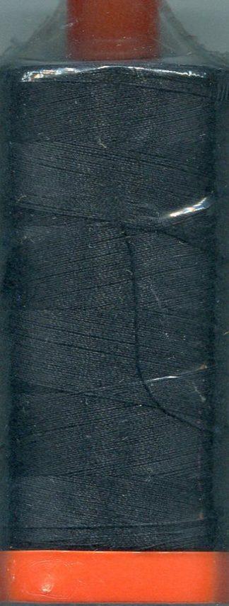 Aurifil Thread Mako' NE 50 2692